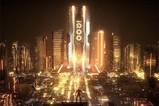 科技早报:冲击高端市场!vivo全新子品牌iQOO正式亮相