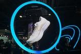 CES2020:跑步姿势不标准?亚瑟士跑鞋帮你纠正,还能记录心率