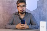 双模全国通手机 5G标杆荣耀V30上手视频
