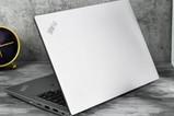 内部接口有加固 ThinkPad S2拆解
