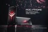 华硕游戏手机ROG Phone官方产品视频