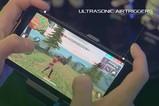 华硕游戏手机ROG phone 官方游戏体验视频