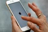 苹果手机丢了如何找回