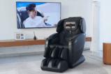 您贴身的24小时健康顾问 奥佳华AI按摩机器人评测