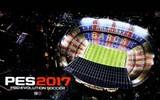 《实况足球2017》PS4 pro流畅度实测