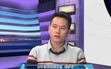 风云对话:以质量赢未来 专访台铃市场总监胡东文