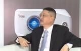 风云对话:神画科技CEO兼董事长那庆林专访