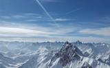 Hi皂片儿:如何拍摄漂亮的雪景(第13期)
