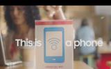 三星Galaxy S8预热宣传片