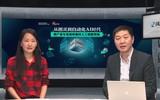 张佳辰:赛格威机器人的AI之路