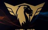 强势出击只为游戏 航嘉MVP LAND强势起航