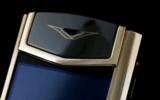 iPhone 8机模360度曝光 全球最大包裹开箱