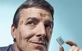 一分钟科技:健康监测生物传感器新技术