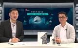 风云对话:专访1MORE CEO 林柏青