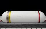 OPPO ACE 2 EVA限定版开箱视频