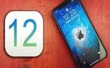 科技早报:世界最快!iOS 12被他完美越狱