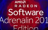 """科技早报:AMD正式上线年度""""鸡血""""驱动"""