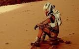 火星救援-Mars