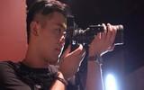 NPS摄影师Z7访谈录-MZ