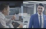 皓丽科技广告片-效率篇