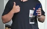 #手机 #诺基亚 Nokia C3 极速体验:到底是爷青结?还是爷青回?