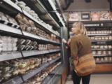 亚马逊不用排队结账的超市