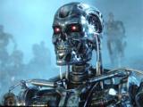 人类为机器人安装毁灭开关
