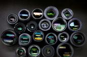 11款国产镜头对标原厂大横评——总结