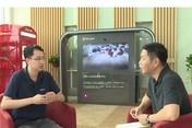 专访微软亚洲互联网工程院研发总监周力