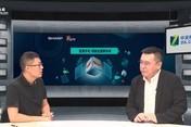 专访夏普乐虎国际手机客户端中国区总经理付晓宇