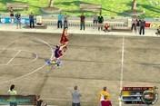 影驰录屏大赛+NBA2KOL