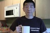 """科技早报:日本首创""""大蒜咖啡""""不口臭"""
