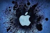 科技早报:库克慌了!霸道苹果遭集体举报