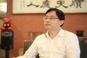 中国声的崛起:专访1MORE创始人谢冠宏