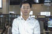 华为CloudFabric助力新能源汽车大数据平台