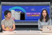 夏普空气净化器ZOL独家团购直播