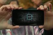 科技早报:5G版三星Galaxy S10 X 公布