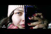 《贝加尔湖探秘蓝色之眼》荣耀magic2
