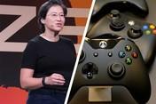 """科技早报:微软新主机将用AMD""""秘密武器"""""""