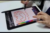 酷比魔方iPlay 30 平板电脑新品体验