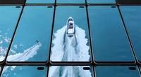 科技早报:三星确认Galaxy S10 5G版4月5日韩国开售