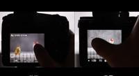佳能EOS R vs 索尼A7III对焦性能测试