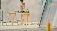 华为nova3  易烊千玺广告拍摄花絮及广告