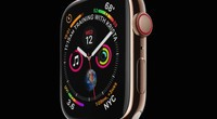 科技早报: watchOS 5.2更新上线心电图功能