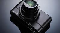 科技早报:Vlog必备!索尼推出黑卡RX100 VII