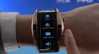 科技早报:比Apple Watch实用性还高?努比亚nubia-α即将发布
