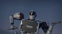 三星 860 EVO M.2 SATA III宣传视频