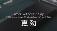 ThinkPad X1 Carbon 2018无形有力