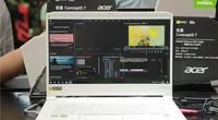 2019 ChinaJoy:Acer ConceptD 7现场速评