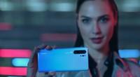 科技早报:手机拍照新标杆 华为P30系列国行价格公布